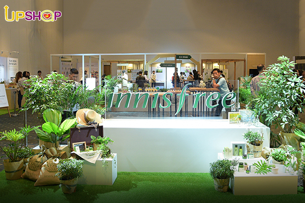 innisfree-thuong-hieu-my-pham-han-quoc-chiet-suat-tra-xanh-dinh-dam-toan-the-gioi
